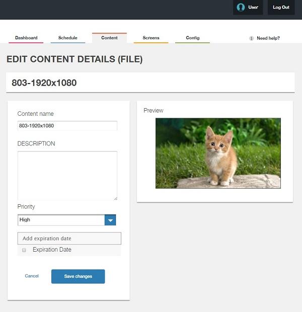 Edit file details (3)