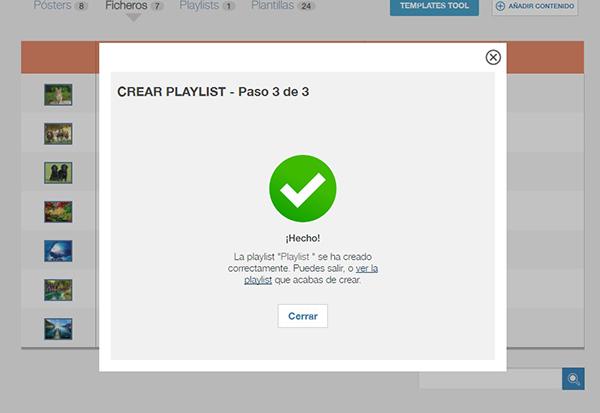 Playlist_creada_v2