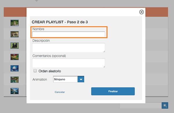 Seleccionar_nombre_playlist_v2