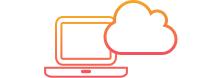 Digital Signage Software icon