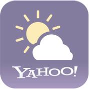 Weather cartelería digital signage