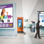 Pantallas publicidad dinámica digital