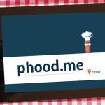 Phoodme