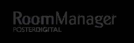 Room Manager logo