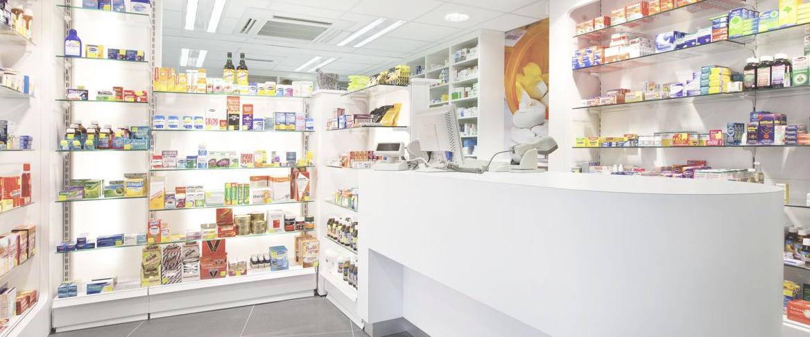 farmacia posterdigital